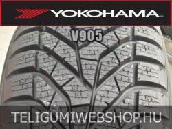 Yokohama W.Drive V905 295/35 R21 107V