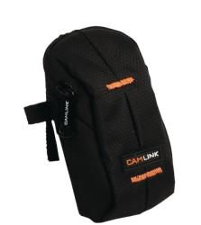 Camlink CB10