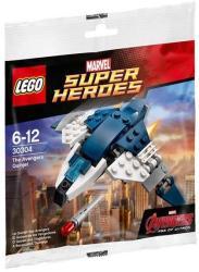 LEGO Marvel Super Heroes - Avengers #8 (30304)