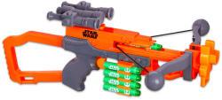Hasbro Star Wars Chewbacca nyílpuska B3172