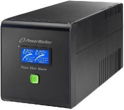 PowerWalker VI 750 PSW/IEC