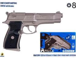 GONHER Eagle rózsapatronos pisztoly