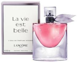 Lancome La Vie Est Belle L'Eau de Parfum Intense EDP 50ml