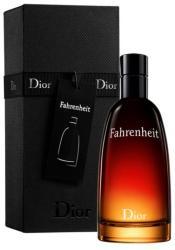 Dior Fahrenheit Christmas Gift EDT 100ml