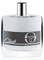 Sergio Tacchini Club Intense EDT 100ml Tester