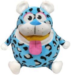 Jay@Play Tummy Stuffers - Leopard neon (84510)