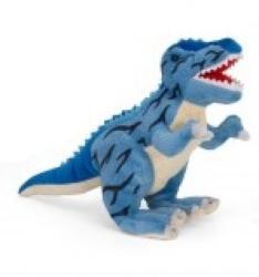 GLOBO Dinozaur 31cm