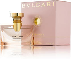Bvlgari Rose Essential EDP 50ml