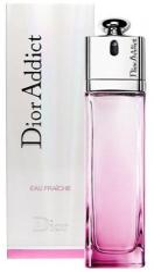 Dior Addict Eau Fraiche (2014) EDT 100ml