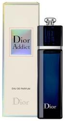 Dior Addict (2014) EDP 50ml