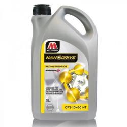 Millers Oils CFS 10W60 NT (5L)