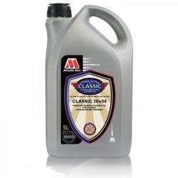Millers Oils Classic 20W-50 (5L)