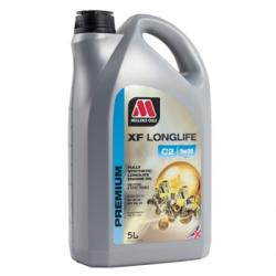 Millers Oils XF Longlife C2 5W-30 (5L)
