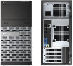 Dell OptiPlex 3020 CA005D3020M11DS