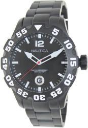 Nautica A20095G