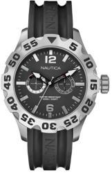Nautica A16600