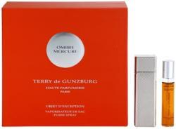 Terry de Gunzburg Ombre Mercure (Refills) EDP 2x8.5ml