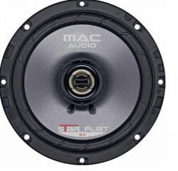 Mac Audio Star Flat 16.2