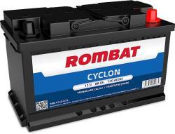 ROMBAT Cyclon 88Ah EN 720A