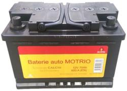 MOTRIO 70Ah 600A
