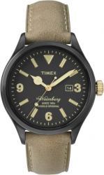 Timex TW2P749