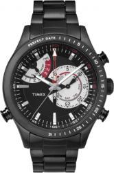 Timex TW2P728