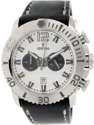 Festina F16614