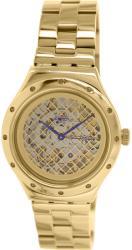 Swatch YAG100