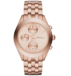 Marc Jacobs MBM3394