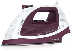 Taurus Adria 2000 (918.443)