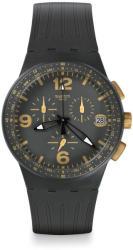 Swatch SUSA401