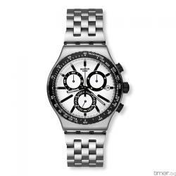 Swatch YVS416