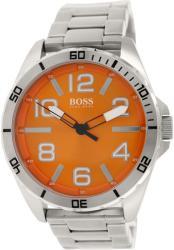HUGO BOSS 1512942