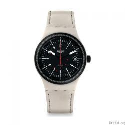 Swatch SUTM40