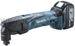 Makita BTM50RFEX4