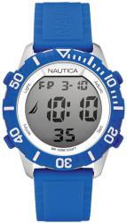 Nautica N09932