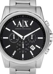 Giorgio Armani Exchange AX2084