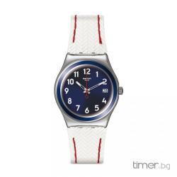 Swatch YLS449