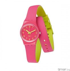 Swatch LP131