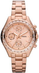 Fossil CH2826