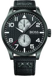 HUGO BOSS HB1513086