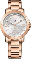 Tommy Hilfiger TH1781472