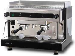 MCE Start Semiautomat 2 (AEP2)