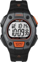 Timex Ironman TW5K909