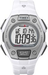 Timex TW5K88