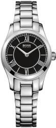 HUGO BOSS 1502376