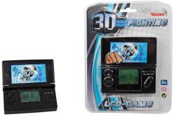 Simba 3D LCD játék
