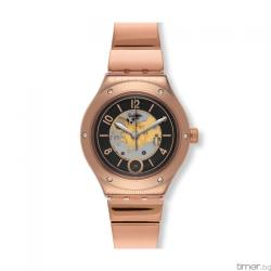 Swatch YAG400