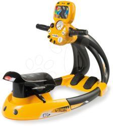 Smoby V-TWIN Biker szimulátor