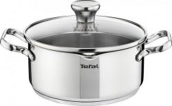 Tefal Duetto A7054684